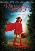 Red Riding Hood - movie with Henry Cavill.