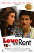 Love for Rent is the best movie in Ken Marino filmography.