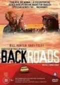 Backroads - movie with Bill Hunter.