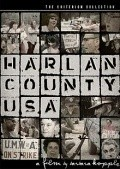 Harlan County U.S.A. is the best movie in Tom Williams filmography.