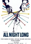 All Night Long is the best movie in Keith Michell filmography.