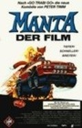 Manta - Der Film is the best movie in Jochen Nickel filmography.