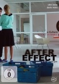 After Effect is the best movie in Tamer Yigit filmography.