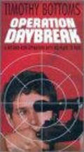 Operation: Daybreak film from Lewis Gilbert filmography.