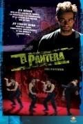 El Pantera is the best movie in Luis Gatica filmography.