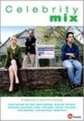 House Hunting - movie with Zooey Deschanel.