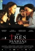 As Tres Marias is the best movie in Lazaro Ramos filmography.