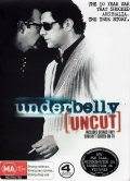 Underbelly is the best movie in Paul Tassone filmography.