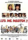?Ja me maaten...! is the best movie in Enrique Villen filmography.