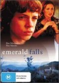 Emerald Falls - movie with Geoff Morrell.
