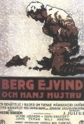 Berg-Ejvind och hans hustru is the best movie in Sigurd Wallen filmography.