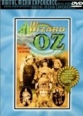 The Wizard of Oz is the best movie in Charles Murray filmography.