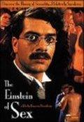 Der Einstein des Sex is the best movie in Otto Sander filmography.