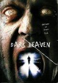 Dark Heaven is the best movie in Christopher Miller filmography.