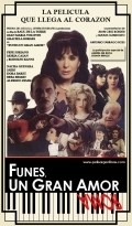 Funes, un gran amor is the best movie in Andrea Del Boca filmography.