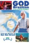 Deus E Brasileiro is the best movie in Stepan Nercessian filmography.