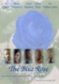 The Blue Rose - movie with Danny Trejo.
