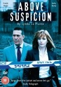 Above Suspicion is the best movie in Kelly Reilly filmography.