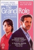Le grand role - movie with Lionel Abelanski.