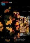 Still Waters Burn is the best movie in Claudia Wells filmography.
