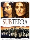 Sub terra is the best movie in Paulina Galvez filmography.