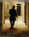 The Absinthe Drinkers - movie with Keith Carradine.