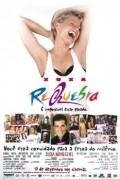 Xuxa Requebra is the best movie in Xuxa Meneghel filmography.