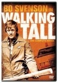 Walking Tall - movie with Robert Englund.
