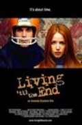 Living 'til the End - movie with Jaime Ray Newman.