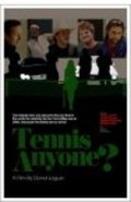 Tennis, Anyone...? - movie with Danny Trejo.