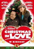 Christmas in Love - movie with Massimo Boldi.