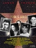 Fool's Gold is the best movie in Brian Lally filmography.
