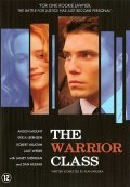 The Warrior Class - movie with Robert Vaughn.