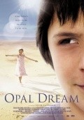 Opal Dream is the best movie in Jacqueline McKenzie filmography.