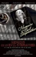 Memoirs of an Evil Stepmother - movie with Jane Lynch.
