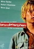 Brombeerchen is the best movie in Birol Unel filmography.