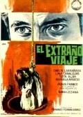 El extrano viaje is the best movie in Maria Luisa Ponte filmography.