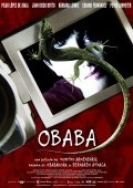 Obaba is the best movie in Eduard Fernandez filmography.