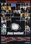 ?Hay motivo! is the best movie in Pilar Bardem filmography.