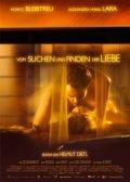 Vom Suchen und Finden der Liebe is the best movie in Heino Ferch filmography.