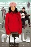 Pihalla is the best movie in Matleena Kuusniemi filmography.