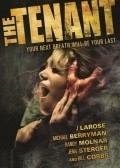 Film The Tenant.