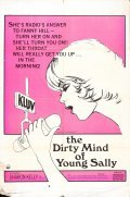 The Dirty Mind of Young Sally is the best movie in Jon Paul Jones filmography.