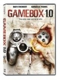 Game Box 1.0 is the best movie in Nate Richert filmography.