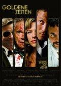 Goldene Zeiten is the best movie in Gennadi Vengerov filmography.