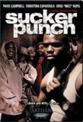 Sucker Punch is the best movie in Lev Gorn filmography.