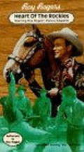 The Three Mesquiteers is the best movie in J.P. McGowan filmography.