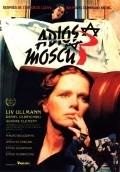 Mosca addio - movie with Aurore Clement.