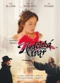 Andelska tvar is the best movie in Filip Blazek filmography.