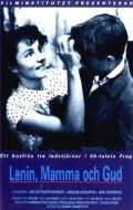 Vracenky is the best movie in Alena Kreuzmannova filmography.